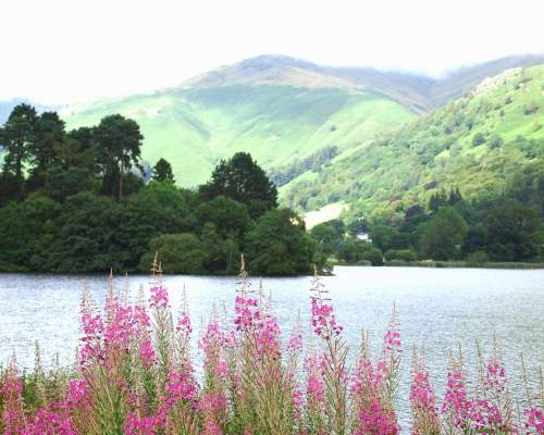Unmissable: The Lake District